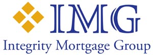 IMG mortgage and kerrie currie