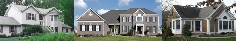 contact kevin currie realtor for the best way to buy a home in greensboro