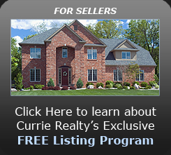 selling a home in greensboro nc with free listings