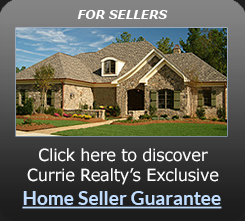 home seller square seller guarantee